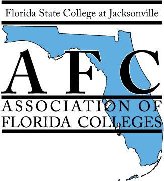 FSCJ AFC Chapter