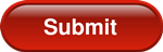 Submit Button - Exemplary Practice and Commission Educational Session