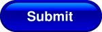 Submit Button - Commission Board or Business Meeting