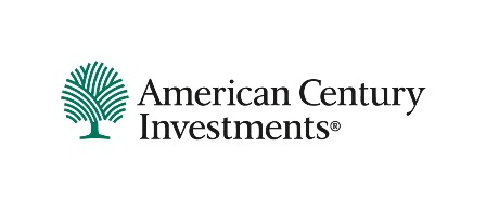 AFC Silver Sponsor American Century Investments
