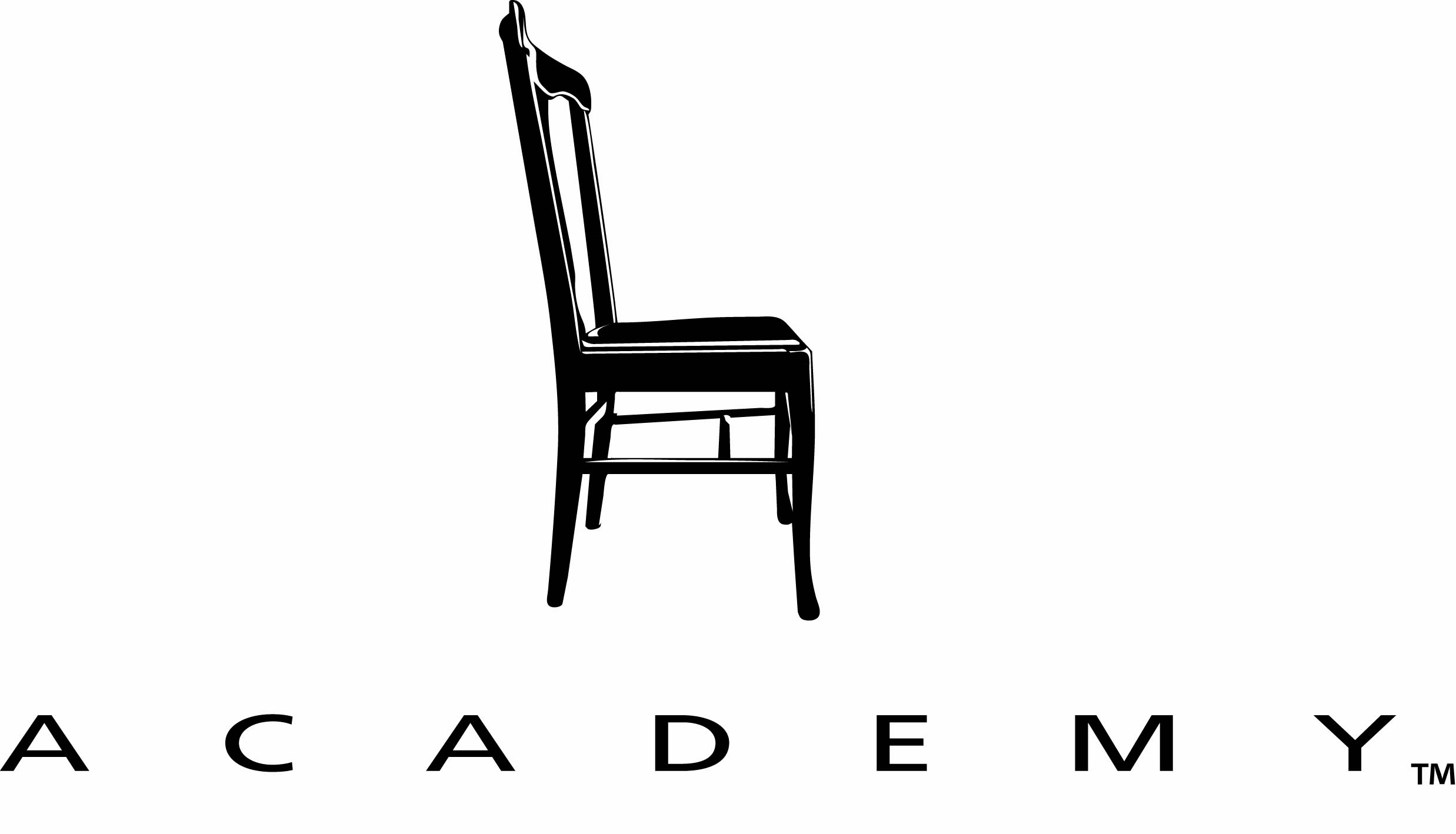 Chair Academy Logo